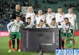 13 начина да подобрим играта на националния отбор по футбол