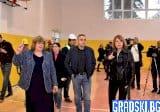 20 млн. всяка година за нови градини и училища в София