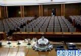 46-ото Народно събрание очаква своето разпускане