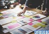 9 препоръки за това как да останем креативни през целия ден