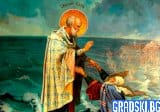 Днес празнуваме Никулден – празник на моряците и банкерите