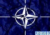 Европейския съюз и НАТО, свързани в синергия