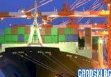Износът на Китай расте въпреки митата на САЩ, но вносът спада