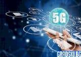 Как 5G ще се отрази на България