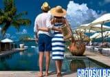 Как да изберем почивка, която да се хареса и на двамата