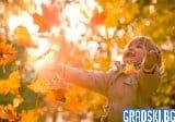 Как да подготвим тялото и духа си за идващата есен