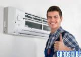 Климатици – 10 причини да ги използвате