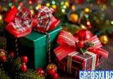 Коледни подаръци – 3 идеи, с които ще бъдете оригинални