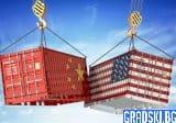 Министри от Г-20 предупреждават за опасността от търговска война