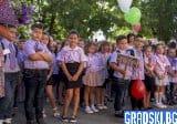 Първи учебен ден: В цялата страна започва новата учебна година