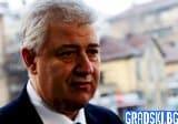 Политическата обстановка в България