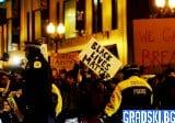 Полицейският произвол в САЩ отново на мода