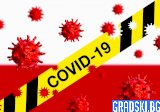 Полша с нови мерки срещу коронавируса