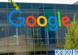 Поредна злоупотреба с лични данни от страна на Google