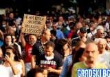 Посолството на САЩ в България с мнение за протестите