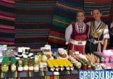 Повече българска продукция по рафтовете в магазините?