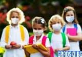 Проблеми по домове и детски градини