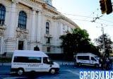 Протестите в София придобиват убийствени размери