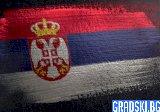 Сръбските протести се прехвърлиха в парламента… буквално