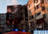 """Съдът във Варна остави """"огненият"""" мъж"""