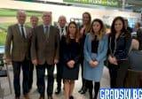 Сътрудничим с Германия в посока на зелените практики