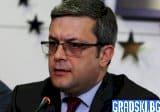 Ще състави ли ГЕРБ стабилна коалиция до 14-ти ноември