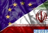 Според Иран ЕС се е провалил в опита си да спаси ядреното споразумение