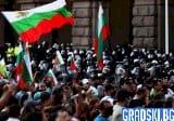 Светът рухва пред очите ни, а с него и България
