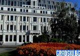 Удължава се срокът за безлихвени кредити