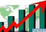 Ускорена инфлация до края на годината – причините