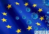 Ваксините за коронавирус няма да достигнат скоро до България