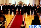 Задава ли се буря за новото служебно правителство