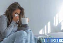 Съвети за по-малко боледуване през зимата