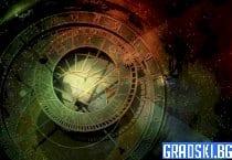 Астрология и Фън шуй
