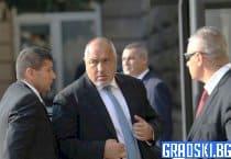 Бойко Борисов и неговата подкрепа за учителите
