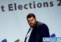Как България ще се справи с обвиненията на САЩ