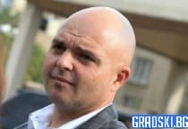 Главният секретар на МВР Ивайло Иванов призова за самоконтрол и солидарност