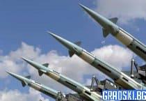 Иран извърши нападение над американски бази в Ирак