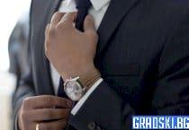 Топ съвети при избора на часовник за мъже