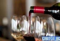 Как да направим перфектното домашно вино