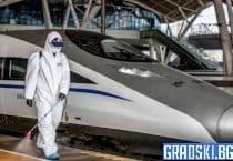 Китай постепенно вдига забраните