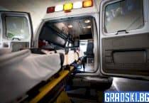 Каква е същността на медицинския транспорт