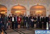 Кирил Ананиев с подкрепа за донорската инициатива