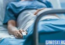 Вълна от смъртни случаи в САЩ заради коронавируса