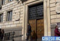 Старт на приема за лични документи в Столична Община