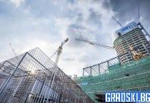 Каква е опасността от фалити в строителството?