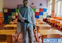 Как ще се справят училищата с нов локдаун
