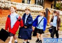 Къде са корените на грешките в образованието в България