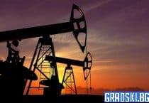 Ето каква е ситуацията с поскъпващия петрол