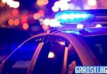 Полицията в Пловдив с важно разкритие относно убийство